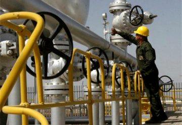 دکتر پایپ در صنعت نفت و پالایشگاه