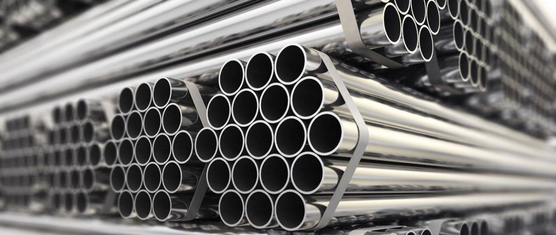 انواع لوله های کربن استیل: استاندارد، مشخصات، قیمت