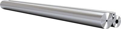 لوله فولادی فشاری