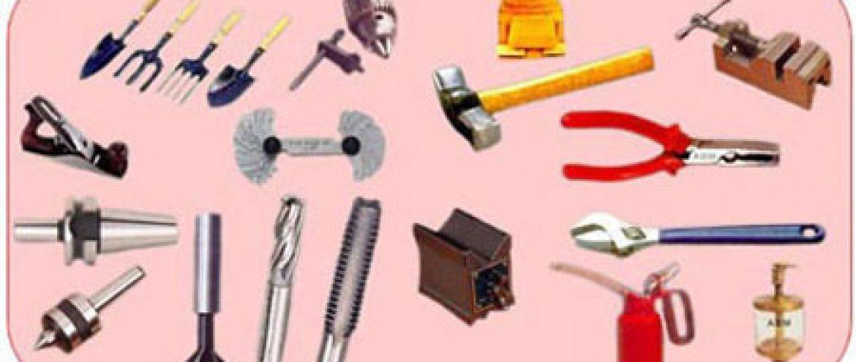 ابزار (لوازم،وسایل) لوله کشی آب و گاز و فاضلاب ساختمان و تاسیسات و قیمت