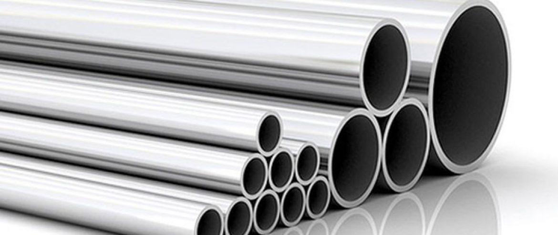 لوله های آهن گالوانیزه، انواع روش های ساخت، مزایا، محدودیت ها، موارد مصرف