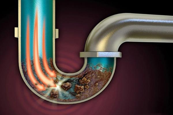 انواع مختلف خمیر اپوکسی برای رفع نشتی لوله ها،مخازن، اتصالات