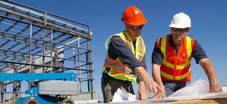 نکات-مهم-برای-انتخاب-و-نصب-صحیح-تاسیسات-مکانیکی